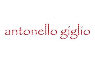 Fiorista Antonello Giglio - Messina