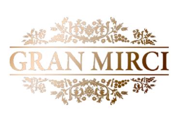 Catering Gran Mirci - Messina